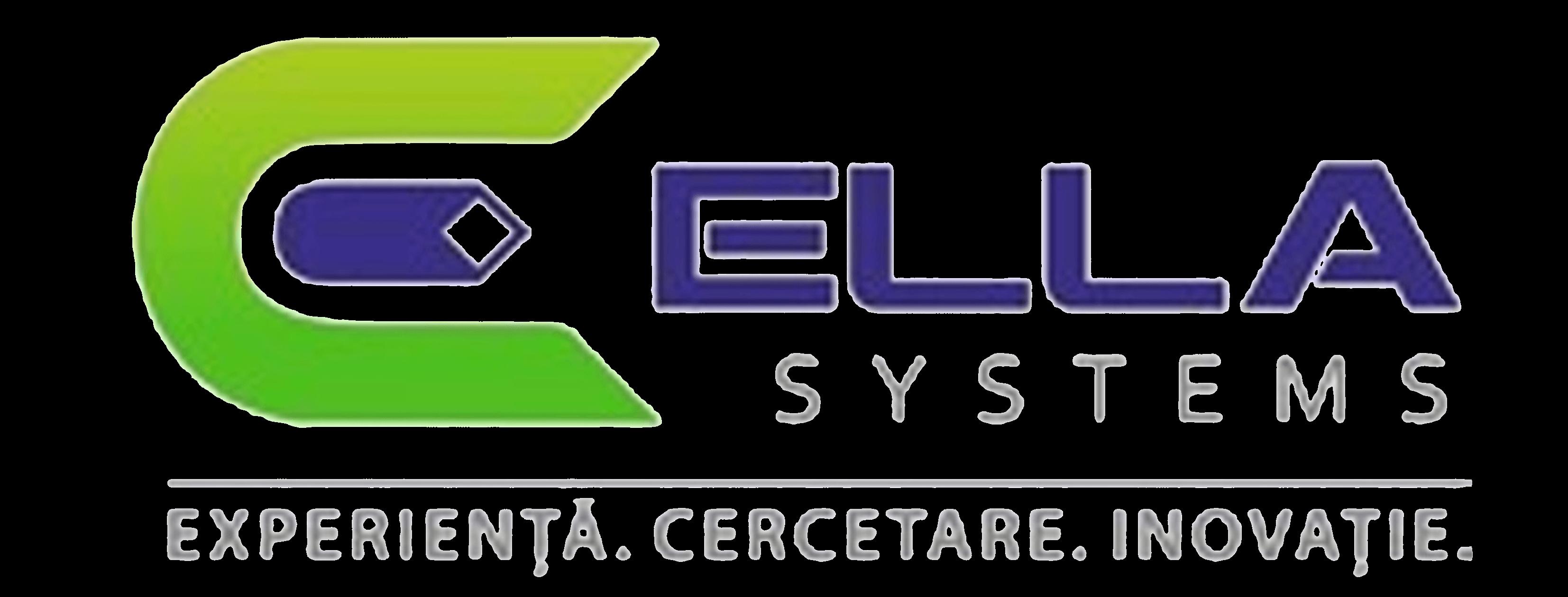 Ella Systems
